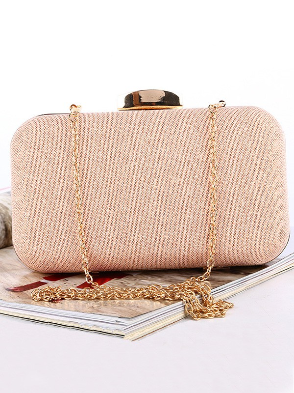 Attractive PU Wedding/Party Handbags