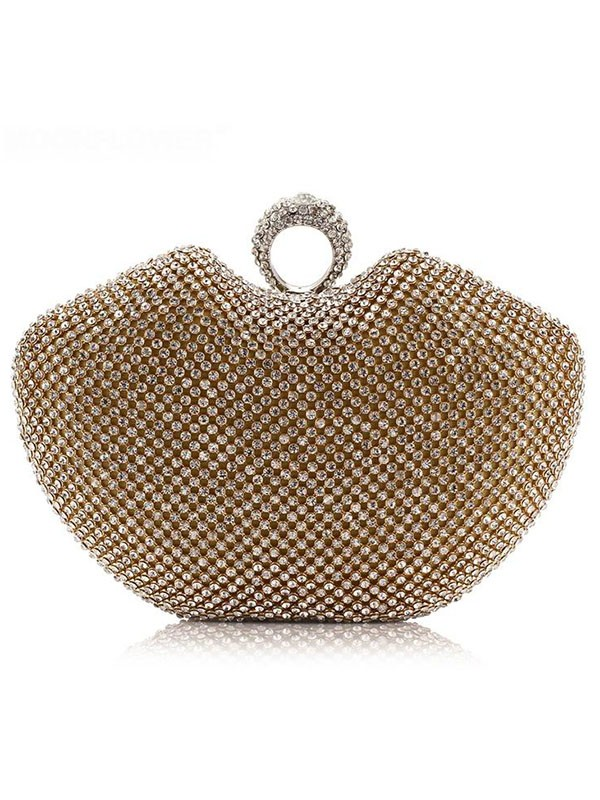 Luxurious Party/Evening Bags